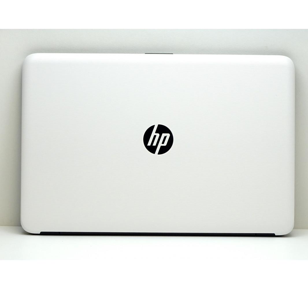 """HP 15-ay117ns - i7-7500U - 8GB - 1TB - 15,6"""""""