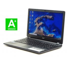 """Acer Aspire ES1-571 - i3-5005U - 8GB - 1TB - 15,6"""""""