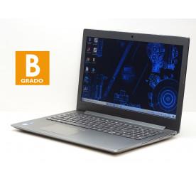 "Lenovo IdeaPad 520-15IKB - i7-7500U - 8GB - 1TB - 15,6"""
