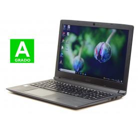 """Acer Aspire A315-53 - i5-8250U - 8GB - 240GB SSD - 15,6"""""""