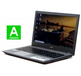 """Acer Aspire E5-573 - i5-5200U - 4GB - 500GB - 15,6"""""""
