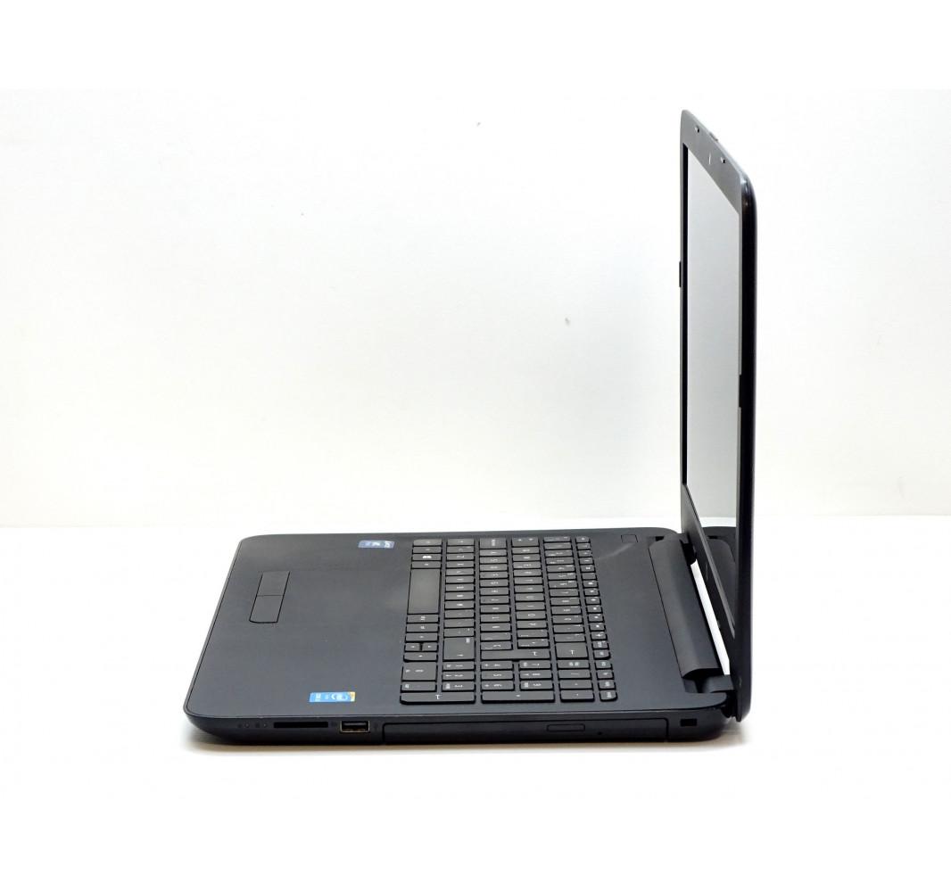 """HP 15-ac119ns - i3-5005U - 4GB - 120GB SSD - 15,6"""""""
