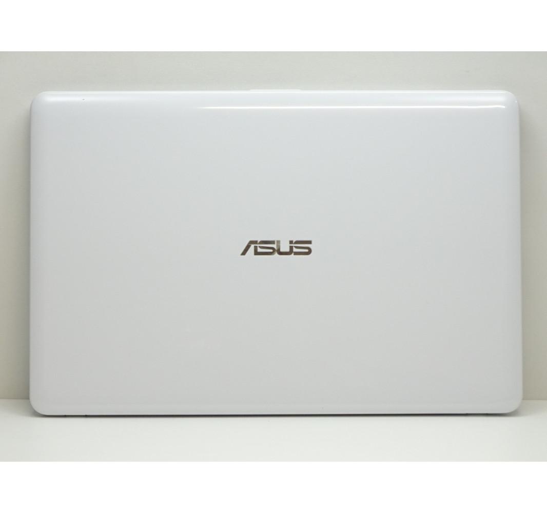 "Asus F541N - Intel N3350 - 4GB - 1TB - 15,6"""