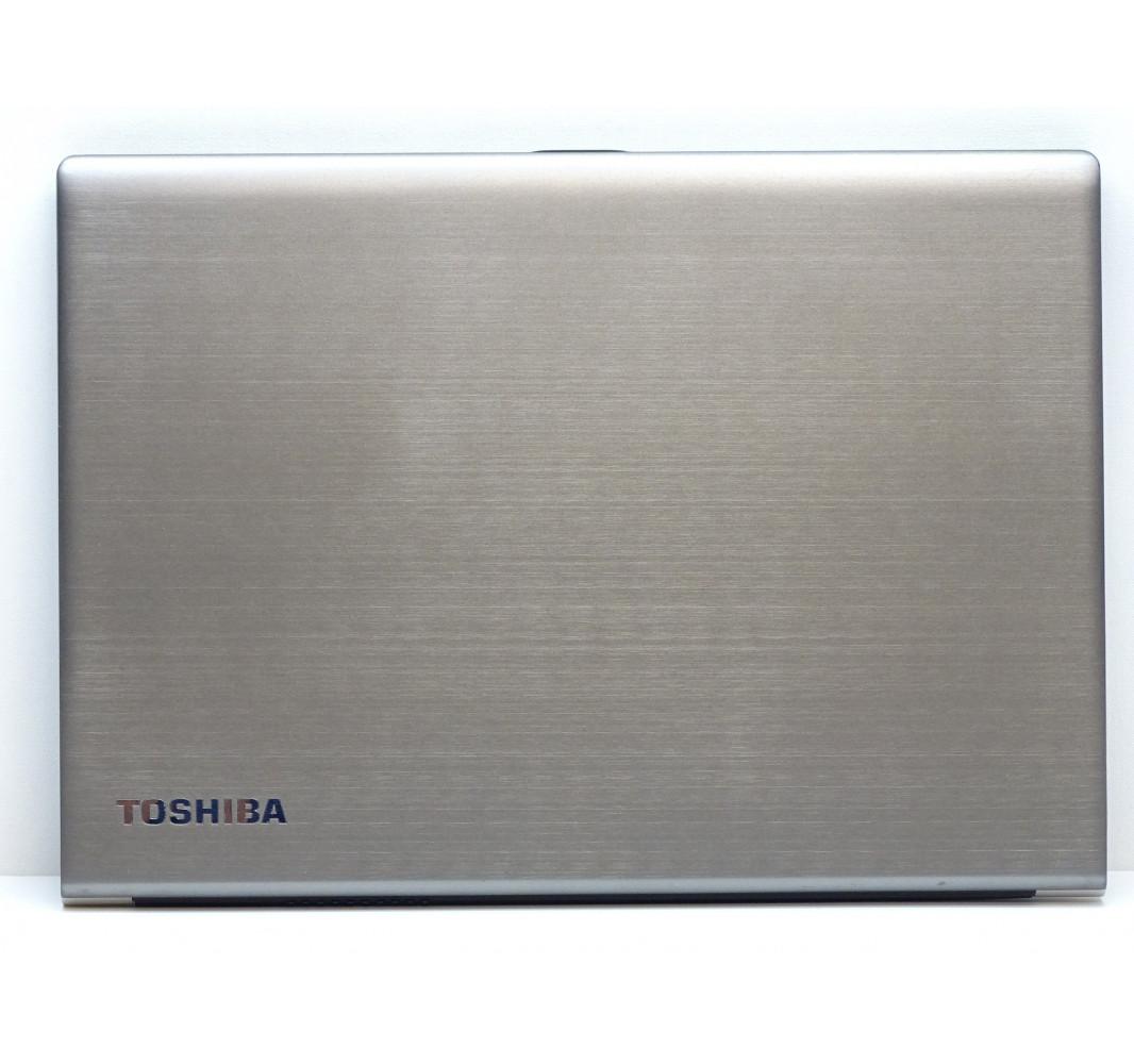 """Toshiba Portege Z30t-B - i5-5200U - 16GB - 500GB SSD - 13,3"""""""