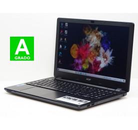 """Acer Aspire E5-571 - i3-4030U - 4GB - 500GB - 15,6"""""""