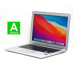 """Apple MacBook Air 13 2015 - Intel i5 - 8GB - 128GB SSD - 13,3"""""""