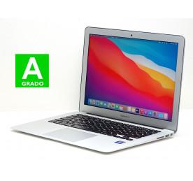 """Apple MacBook Air 13 2015 - Intel i5 - 8GB - 256GB SSD - 13,3"""""""