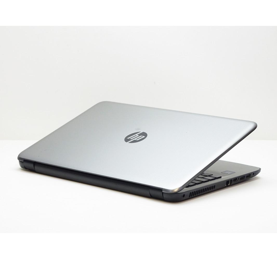 """HP 15-ba009ns - A8-7410 - 16GB - 240GB SSD - R5 M430 - 15,6"""""""