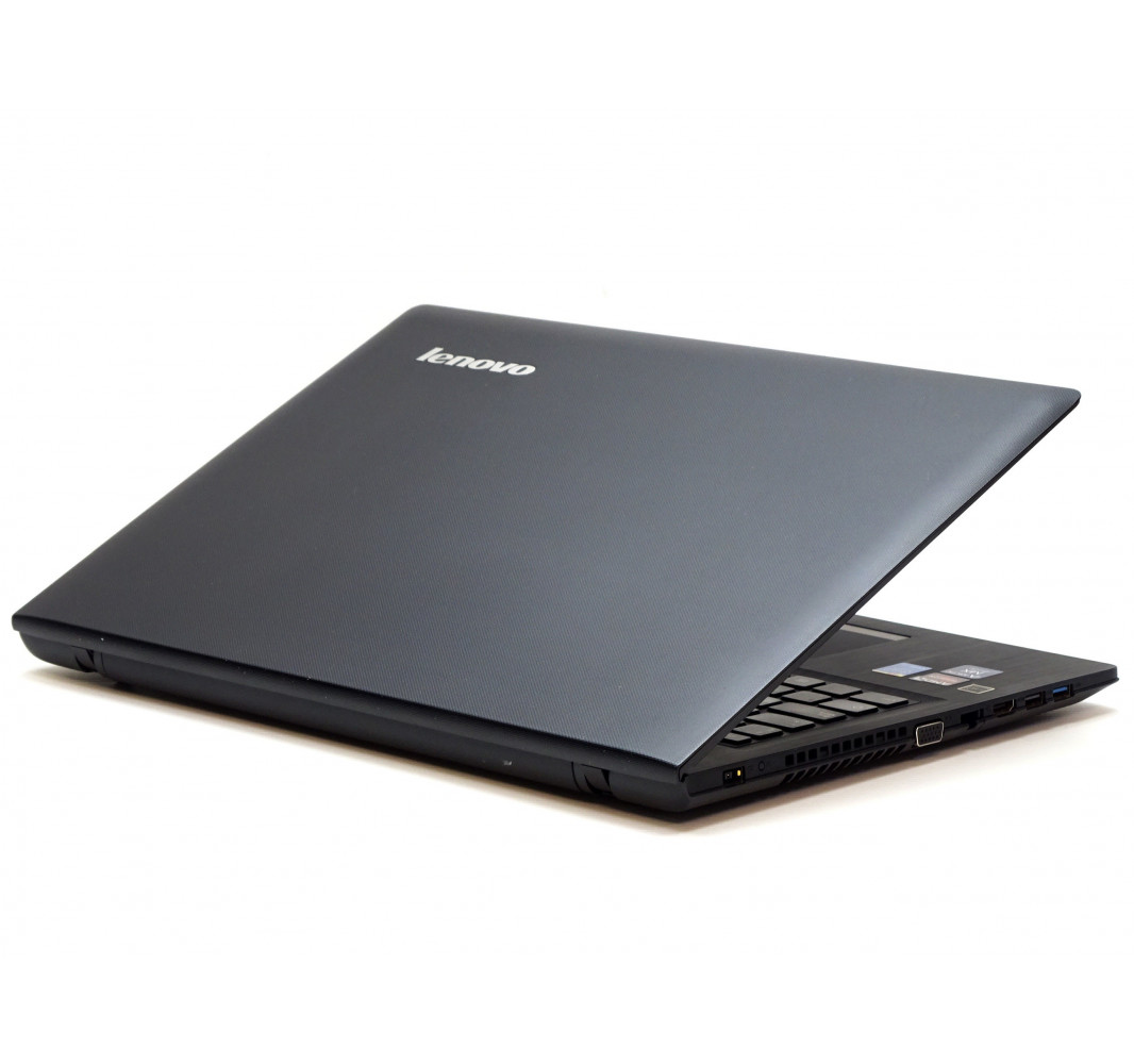"""Lenovo Ideapad G50-80 - i5-5200U - 8GB - 1TB - R8 M330 - 15,6"""""""