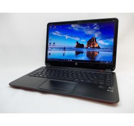 HP Envy 4-1030ss