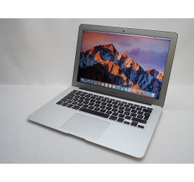 Apple MacBook Air 2013 (A1466)