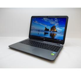 HP 15-r082sr