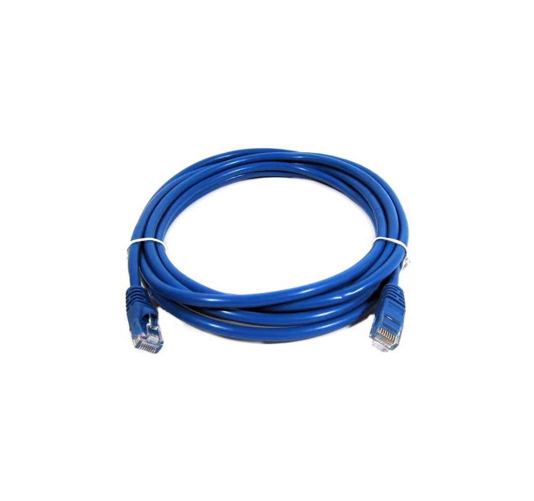 Cable de red RJ45 Cat.5e