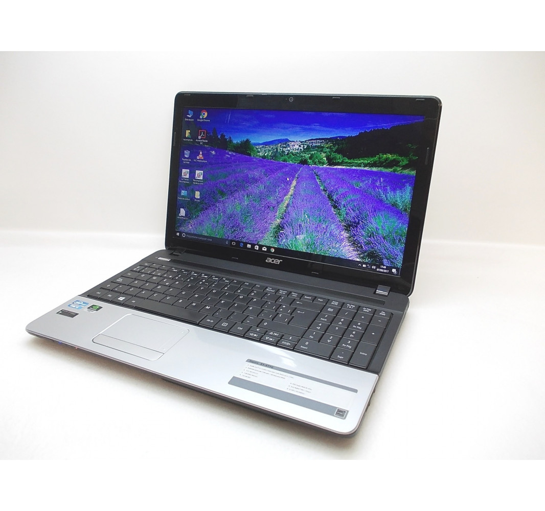 Acer Aspire E1-571G