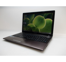 Asus A53S