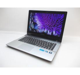 Samsung NP-QX410