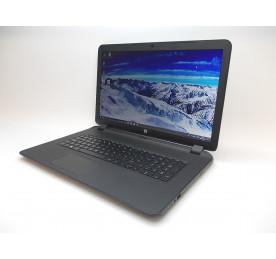 HP 17-p000ns