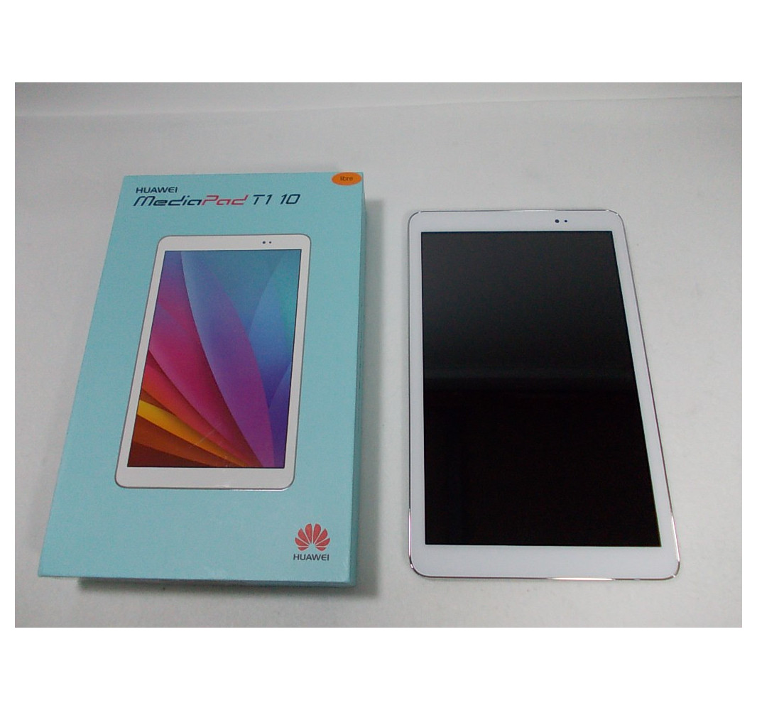 "Huawei MediaPad T1 10"""