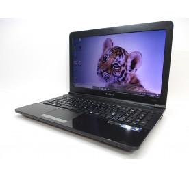 Samsung NP-RC520