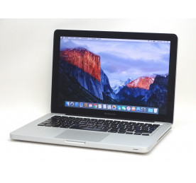 Apple MacBook Pro 2009
