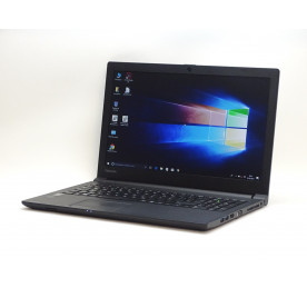 Toshiba Satellite R50-B