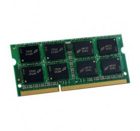 Aumento + 4GB RAM