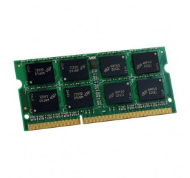 + 8GB RAM