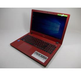 Acer Aspìre E5-573