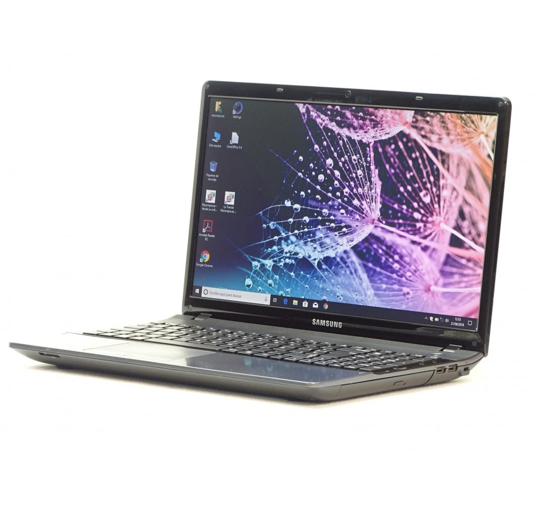 Samsung NP305E5A
