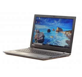 Toshiba Satellite C55-C