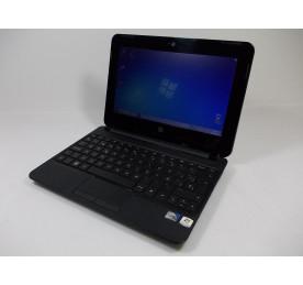 HP Mini 110-3050ss