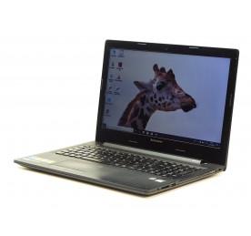 Lenovo IdeaPad G50-45