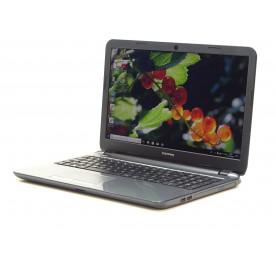 HP Compaq 15-h051ns