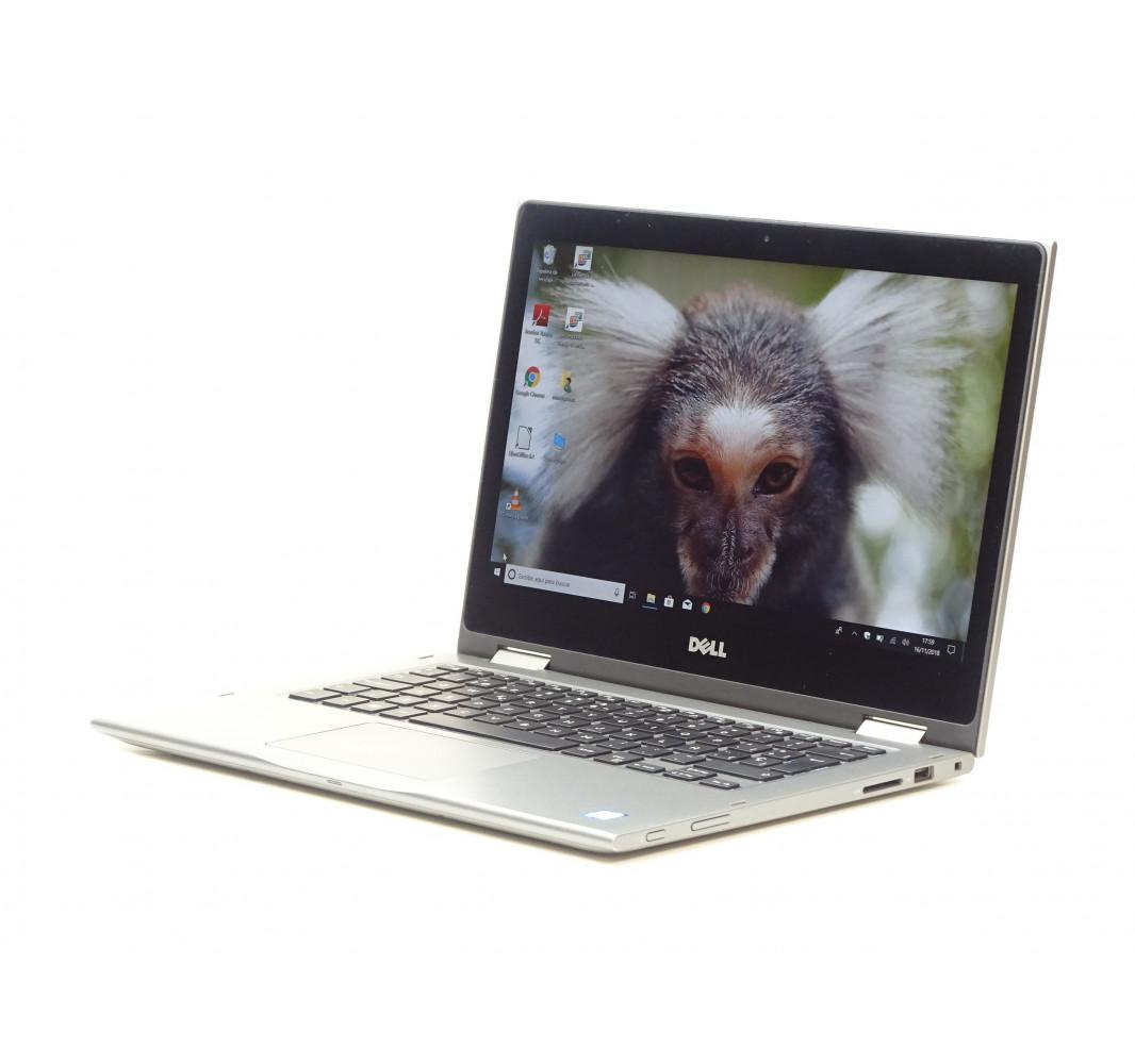Dell Inspiron 13-5368