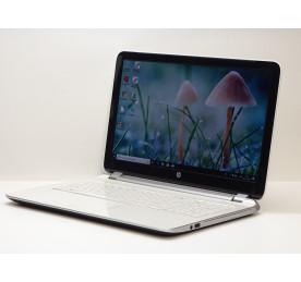 HP Pavillion 15-n017ss