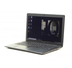 Asus X552C