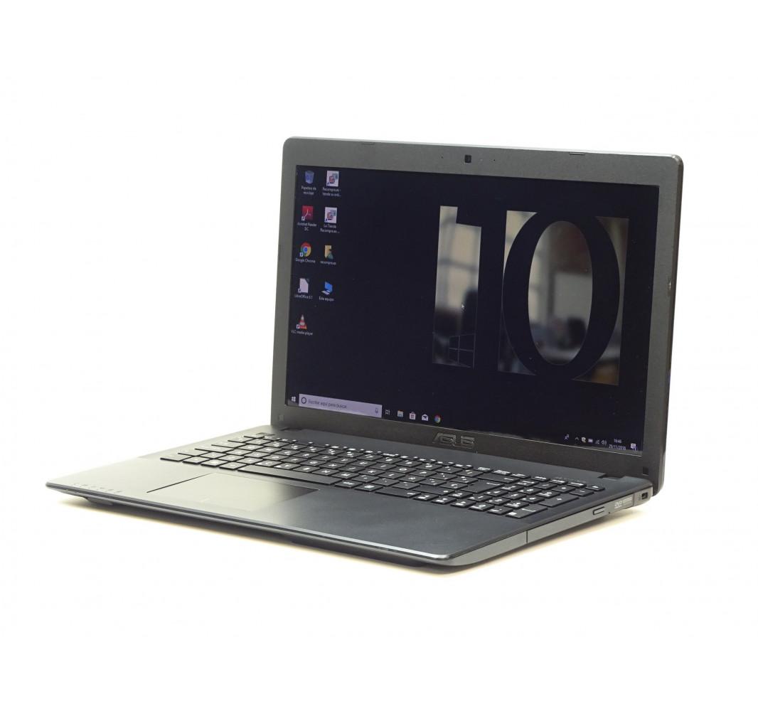 X552C DRIVERS PC
