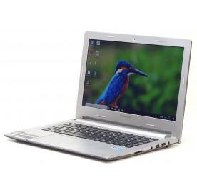 Lenovo Essential M30-70