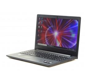 Lenovo Essential B50-50