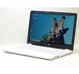 HP 15-bw0007ns