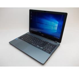Acer Aspire E5-571
