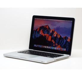 MacBook Pro principios 2011
