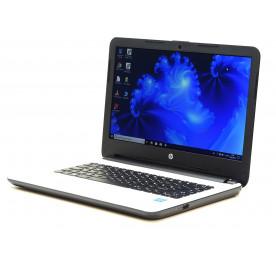 HP 14-am006ns