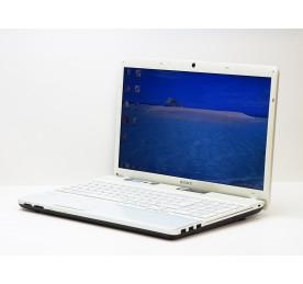 Sony Vaio PCG-71811M