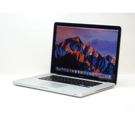 Apple MacBook Pro 15 2011