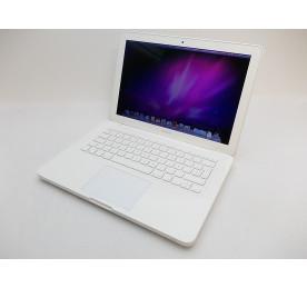 MacBook 6,1 finales 2009