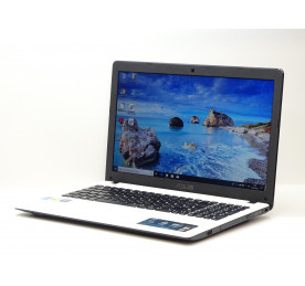 """Intel i5-4210U - 4GB - 240GB SSD - GT 820M - 15,6"""" - Win 10 - Grado A"""