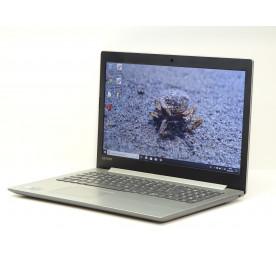 """Intel i3-7130U - 12GB - 1TB - 15,6"""" - Win 10 - Grado A"""