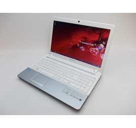 Packard Bell Easy Note TS44-HR