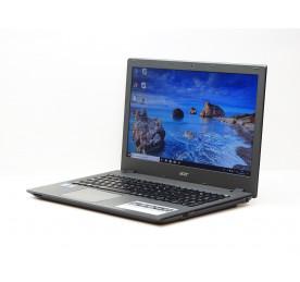 """Intel Celeron 2957U - 4GB - 500GB - 15,6"""" - Win 10 - Grado B"""